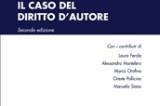 Franco Pizzetti (a cura di), Il caso del diritto di autore