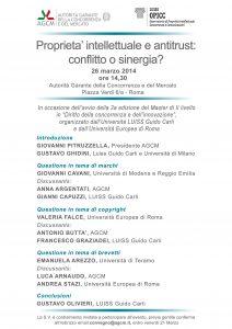 Locandina-26-marzo-2014
