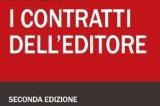 Ivan Cecchini, I contratti dell'editore (seconda edizione)
