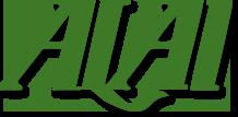ALAI Associazione Letteraria e Artistica Internazionale