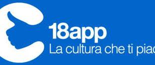 Logo 18app