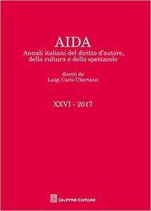 AIDA 2017