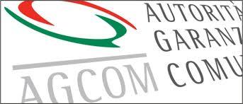 Autorità Garante della Concorrenza e del Mercato