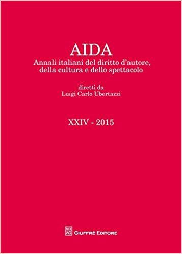 Aida 2015