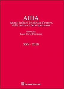 Aida 2016