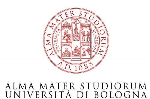 Alma Mater Bologna