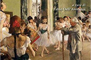 Dell'Aversana Manuale di diritto delle arti e dello spettacolo