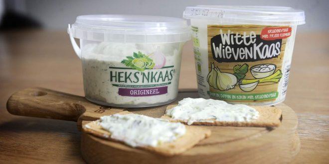Heksenkaas Wittewieven
