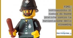 fimi-codice-anti-manipolazione-streaming