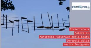 manifesto-musica-emergente