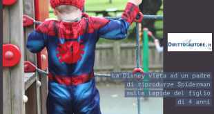 disney-copyright-spiderman