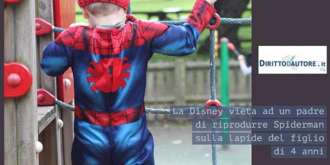 disney-copyright-spiderman