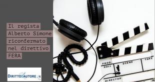 diritto-autore-audiovisivo
