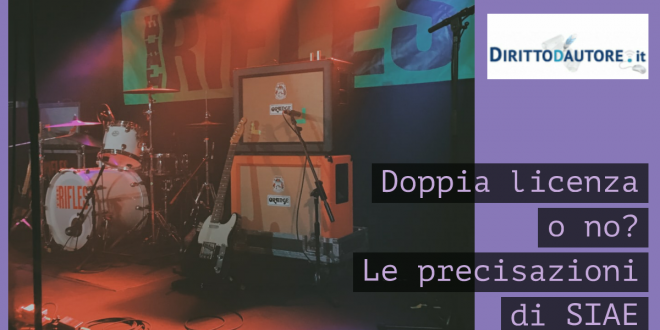 musica-live