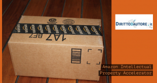 amazon-intellectual-property-accelerator