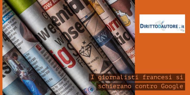 giornalisti-direttiva-copyright-equo-compenso